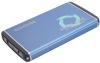 "2.5"" Hi-Speed USB 2.0 External Enclo&#8230 -- EEU220"