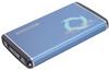 """2.5"""" Hi-Speed USB 2.0 External Enclo&#8230 -- EEU220"""