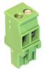 Terminal Blocks - Headers, Plugs and Sockets -- 277-14367-ND -Image