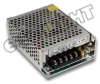 60W LED Power Supply, Single output 12VDC -- PS-OL-60B-12