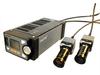sinaCAM 3D Camera System -- HDC-1-3D