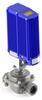 Actuated - Flow Control Valves - Emech™ Digital Control Valves -- E50F - Image