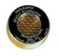 Nuclespot™ Alpha Ionizer -- P-2042