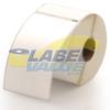 Dymo Compatible LV-30256 Polypropylene -- LV-30256POLY