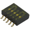 DIP Switches -- 732-3855-1-ND -Image