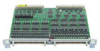 32-Channel Optically Coupled Digital I/O Board with Built-in-Test -- VME-2536