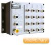 EN50155 Ethernet Switch -- TN-5516-8PoE Series