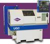 CNC Grinder -- UGC CNC Grinder