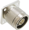 Coaxial Connectors (RF) -- ARF2022-ND -Image