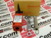 LIMIT SWITCH TENSION -- CLSR4A