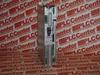 CONTROLLER SERVO DRIVE AC 50AMP -- DDS032W050BE1201