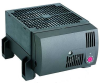Enclosure Fan Heater -- 03051.0-02 -Image