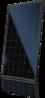All-Black Solar Module -- CS6K-M All-Black