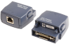LAN Test Equipment Accessories -- 565021