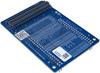 Semiconductor Development Kit Accessories -- 1244156