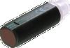Retroreflective sensor -- GLK18-55/59/161/166