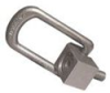 Side Swivel Lifting Ring