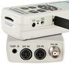 Multifunction pH Meter -- PCE-PHD 1 - Image