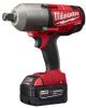 Electric Impact Wrench -- 2764-22 -- View Larger Image