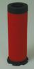DEVILBISS HAF28 ( COALESCER ) -Image