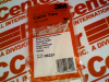 "3M 06224 ( PRICE/EA (MIN PURCH= 100) 4"" NAT CABLE TIE MINIATURE - 18LB (BAGGED) ) -Image"
