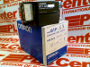 OMRON 61F-GN AC120/240 ( LEVEL CONTROL ) -Image