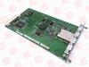 CISCO WS-X2931-XL ( SWITCHING MODULE, LAN/UPLINK, 1000BASE GB ) -Image