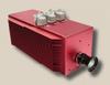 NIR Hyperspectral Imaging Camera -- RedEye