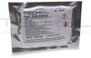 Techsil® PU20968 Black Flexible Polyurethane 100gm -- TEPU14453