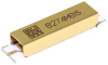 RF Filters -- 1761-1141-ND -Image