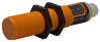 Capacitive sensor ifm efector KG5066 - KG-3120NFPKGP2T/US -Image