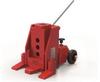 Hydraulic Toe Jacks -- H1-10184 -Image
