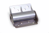 Uni-Directional Damper -- HD-A1 Series