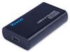 USB 2.0 to HDMI converter