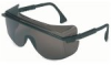 Uvex S2504 Astrospec® OTG 3001 Safety Glasses (Each) -- 341531651