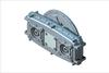 Hydraulic Pump Drive -- D*28 Series