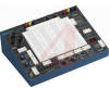 Advanced Circuit Design Trainer, Proto-board -- 70156602