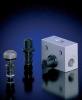 Miniature Pressure Reducing Valve -- ADC 1