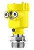 VEGABAR Series Transmitter -- VEGABAR 64