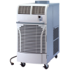 Air Cooled Portable Air Conditioner -- MovinCool Office Pro 63