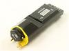 ISODAQ GSM GPRS Data Logger -- TADPOLE R2