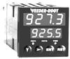 LED Single Preset Counter -- V4545