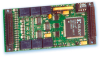 Counter/Timer Module, IP400 Series Industry Pack Module -- IP480-2 - Image