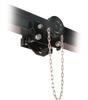 CBT Trolley -- CBTG0100 - Image