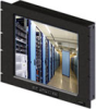 "17"" Rack Mount Capacitive Touch -- VT170R2-CT -- View Larger Image"