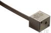 Plug & Play Accelerometers -- 68C-2000-360-01 -Image