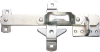 Barn Door Latch, Heavy Duty -- 886020