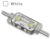 Super Nova 2 LED Module White -- MD-EL-SN2-W