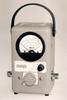 Wattmeter Test Kit -- MODEL 5060A/5060B
