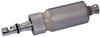 Single Channel Absorption Probe -- AS16-BT-F
